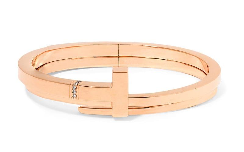 tiffany-co-t-wrap-18-karat-rose-gold-diamond-bracelet