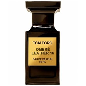 tom_ford_ombre_leather_16_300