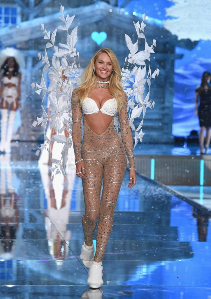 candice-swanepoel-victorias-secret-2015-fashion-show