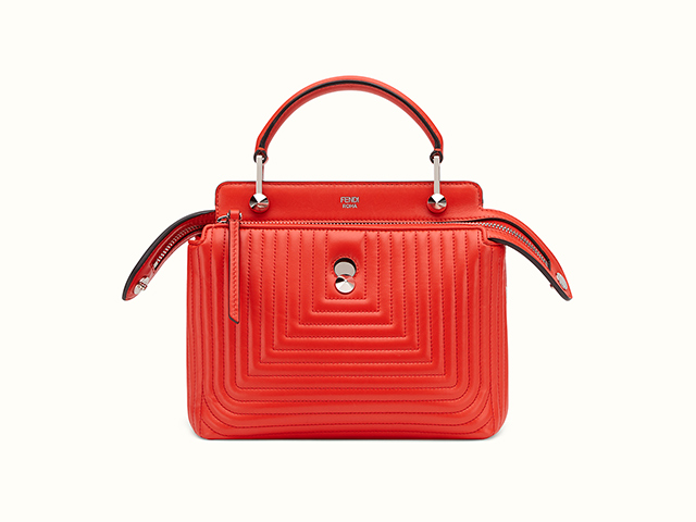 fendi-dotcom-click-red