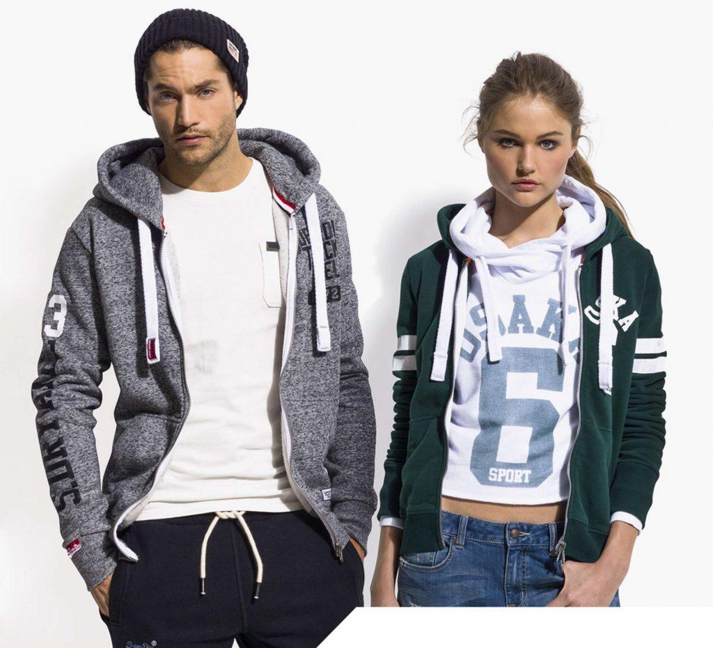 hp-hoodies