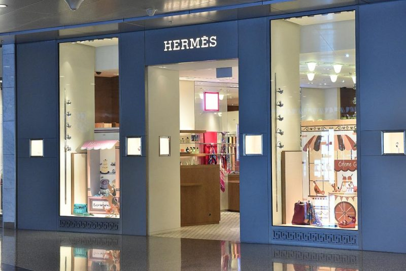 hermes-at-hia-with-qdf