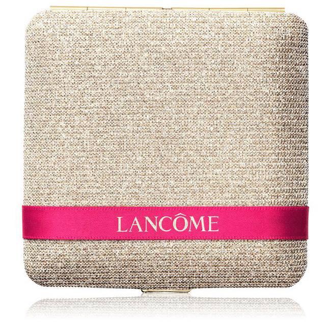 lancome-holiday-2016-la-palette-des-reves