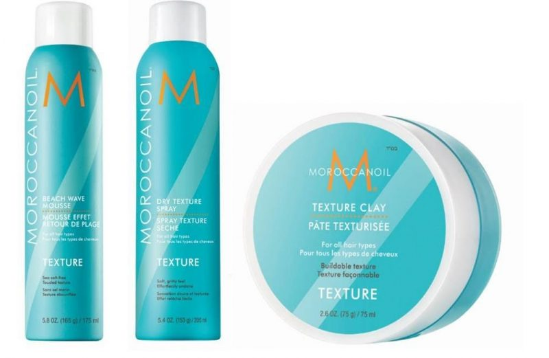 moroccanoil-launches-texture-collection