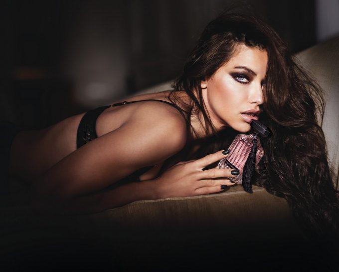 Victoria's Secret opens at Philadelphia Airport
