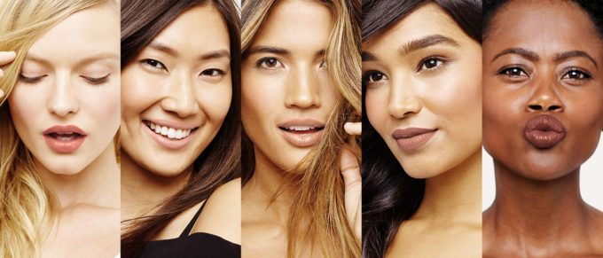bareMinerals launches new GEN Nude lip collection & more
