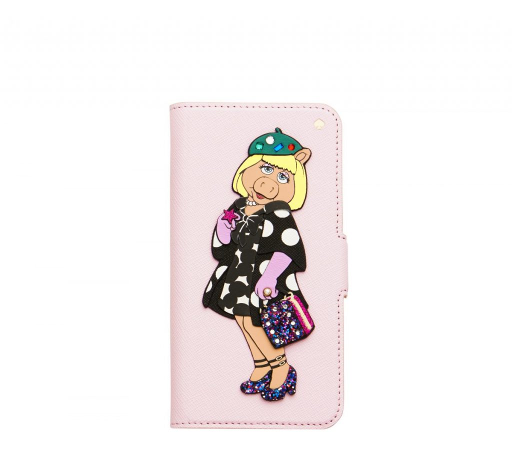 misspiggy_iphone_case-1200x1099