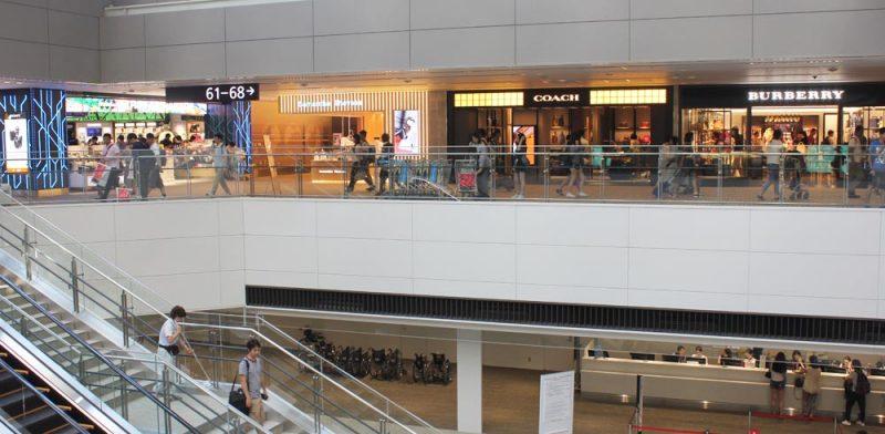 narita-airport-fifth-avenue