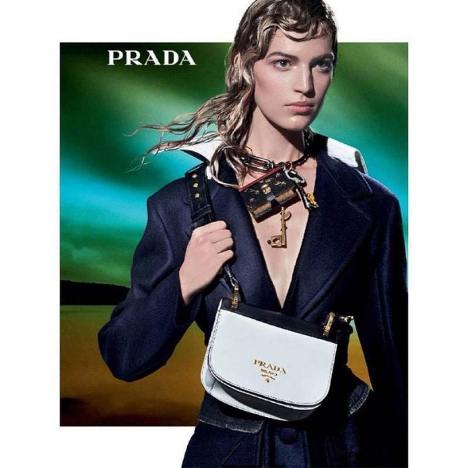 Prada & Chanel join 'Fifth Avenue' of luxury boutiques at Narita Airport T2