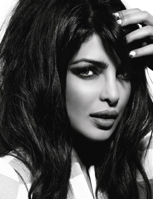 SK-II taps Priyanka Chopra, Olivia Palermo to launch Essence holiday editions