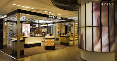 bulgari-paris-cdg-airport-popup-2