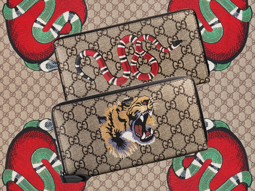 gucci_holiday-2016-collection1