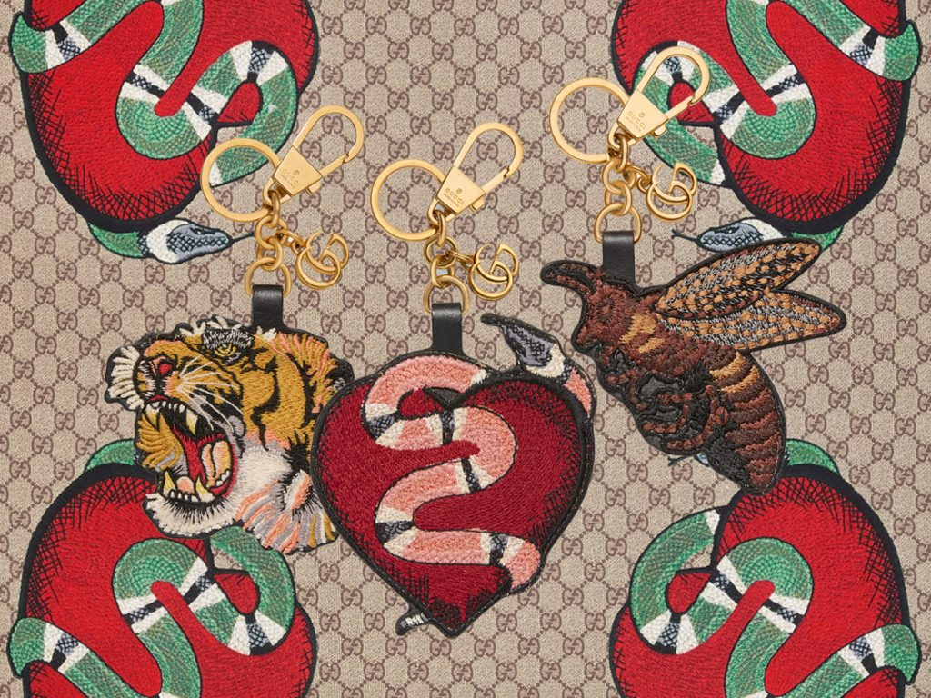 gucci_holiday-2016-collection2