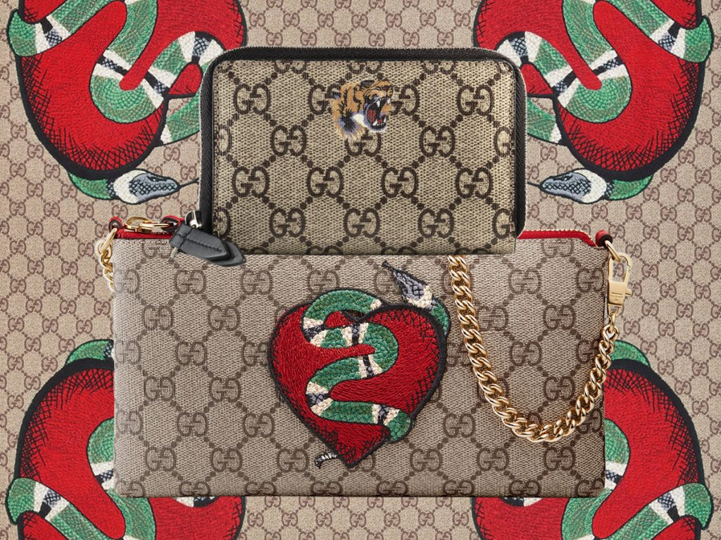 gucci_holiday-2016-collection4