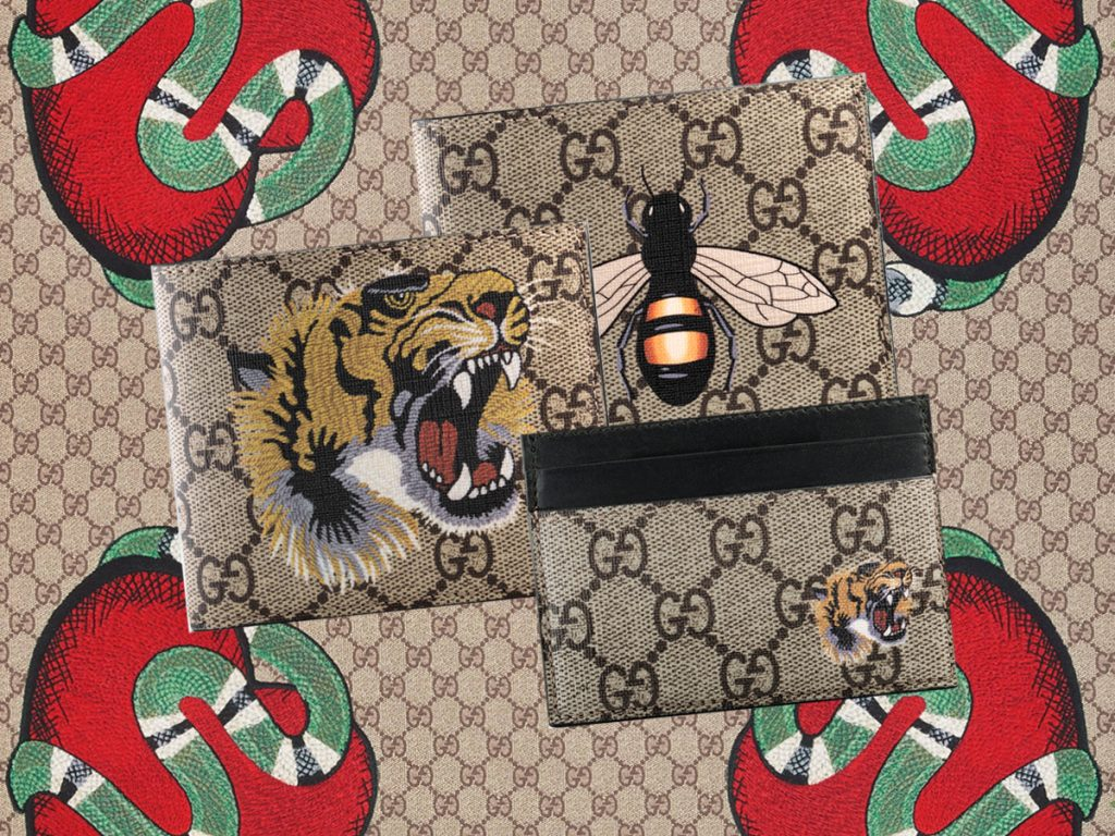 gucci_holiday-2016-collection5