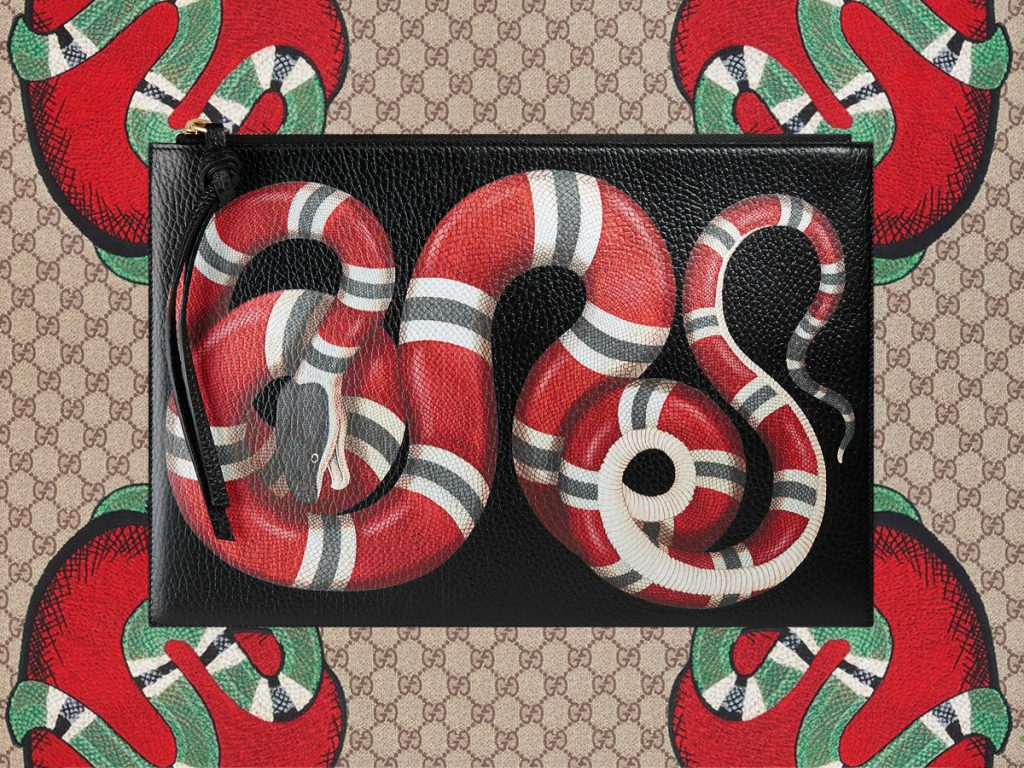 gucci_holiday-2016-collection6
