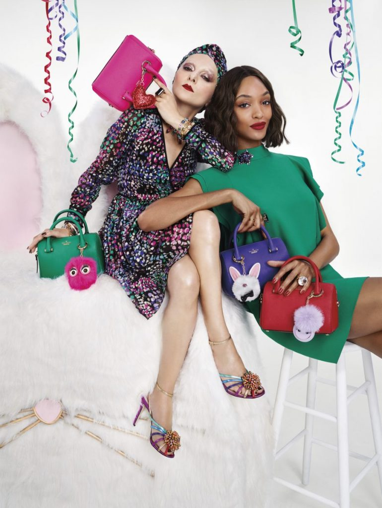 kate-spade-new-york-holiday-2016-campaign-images_page_2-902x1200