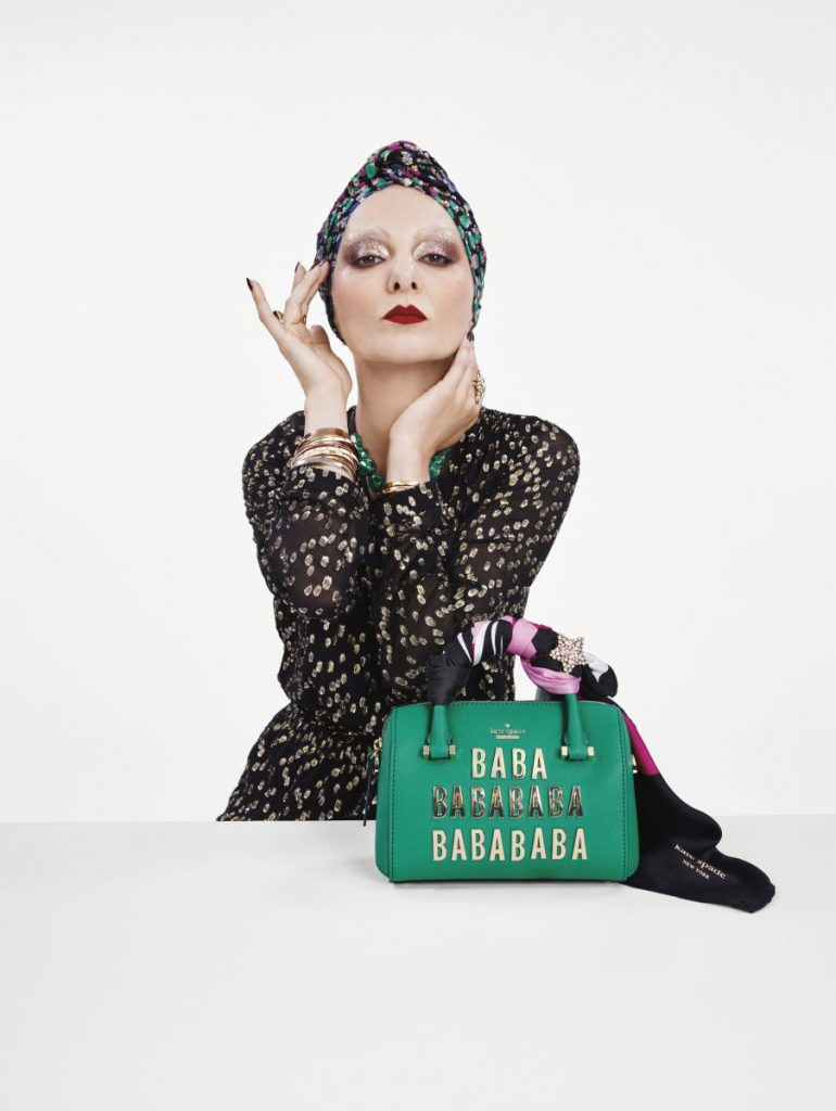 kate-spade-new-york-holiday-2016-campaign-images_page_3-902x1200