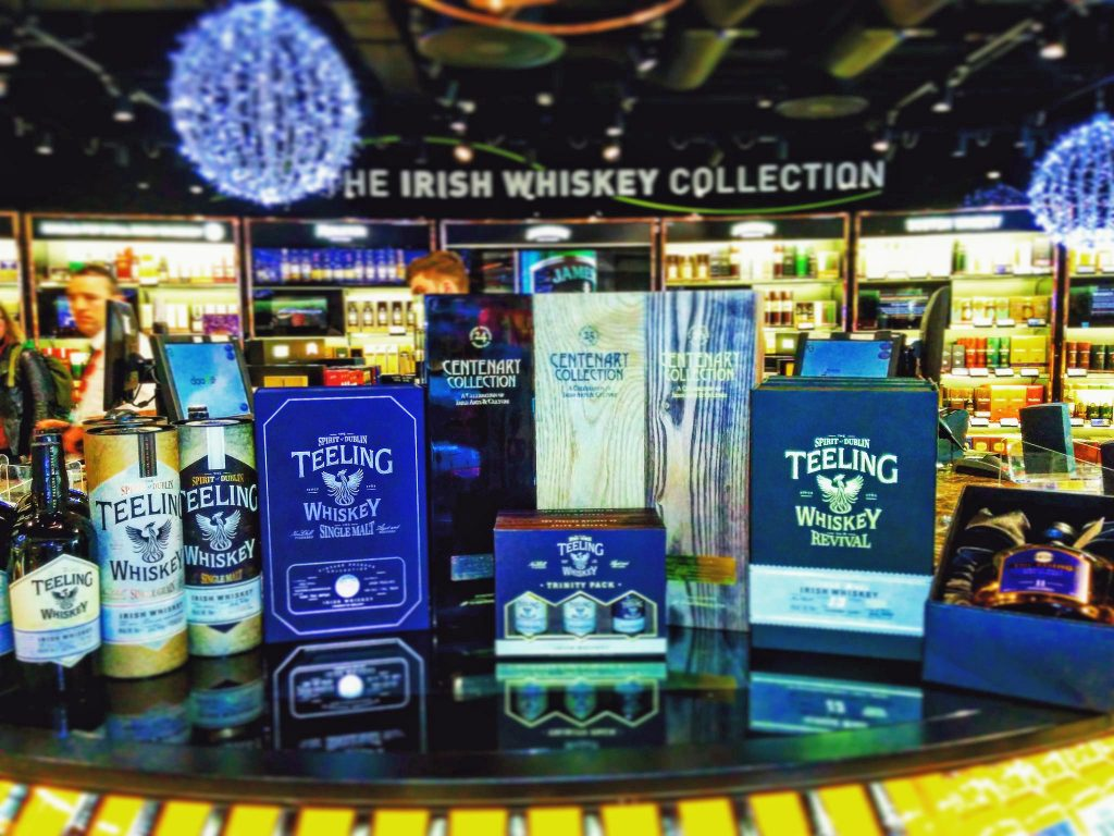 teeling-collection-at-the-irish-whiskey-collection