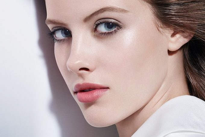 Chanel debuts Energies et Puretes makeup collection