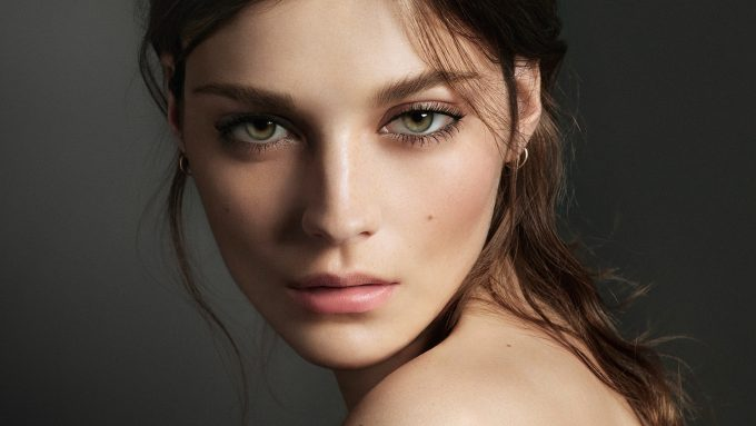 Burberry Beauty launches new Antique Nudes Collection