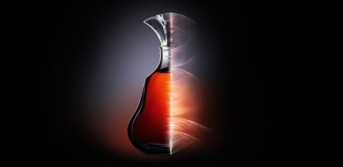 Made in Precision: Hennessy Paradis Imperial launches global campaign