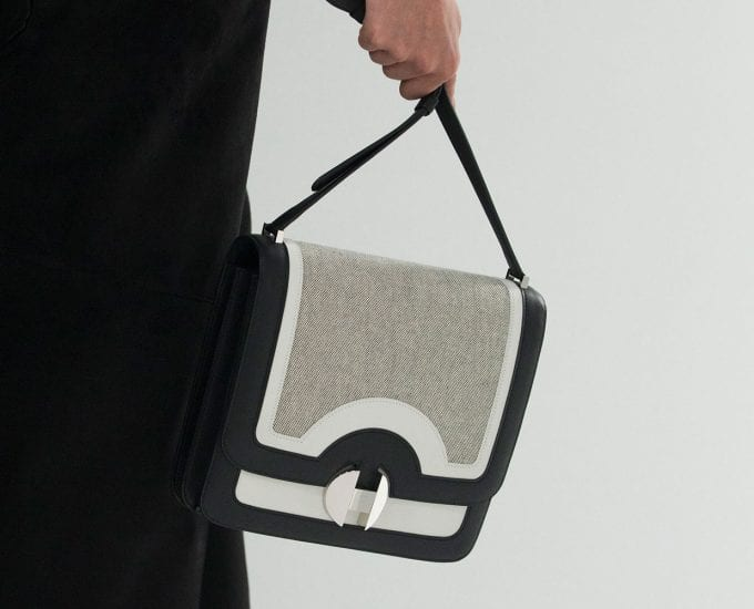 Hermès has a new icon – are you ready for the 2002 bag?
