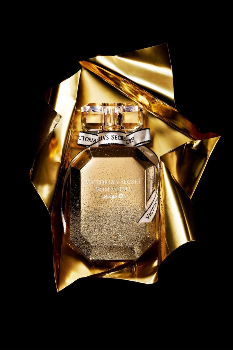 f90a539b09a Find out more at https   www.victoriassecret.com beauty fragrance-bombshell- nights