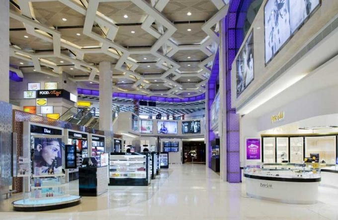 Abu Dhabi International Airport celebrates The Winter Season with exclusive deals and promotions