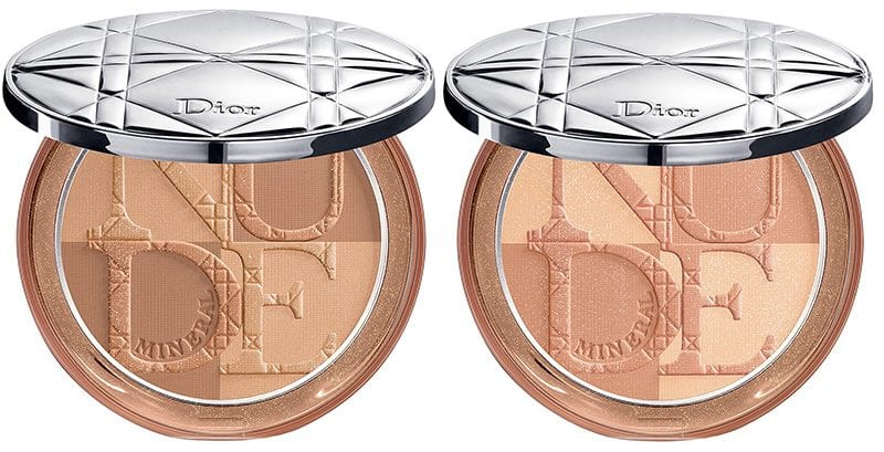 dior soft sunrise - 800×409