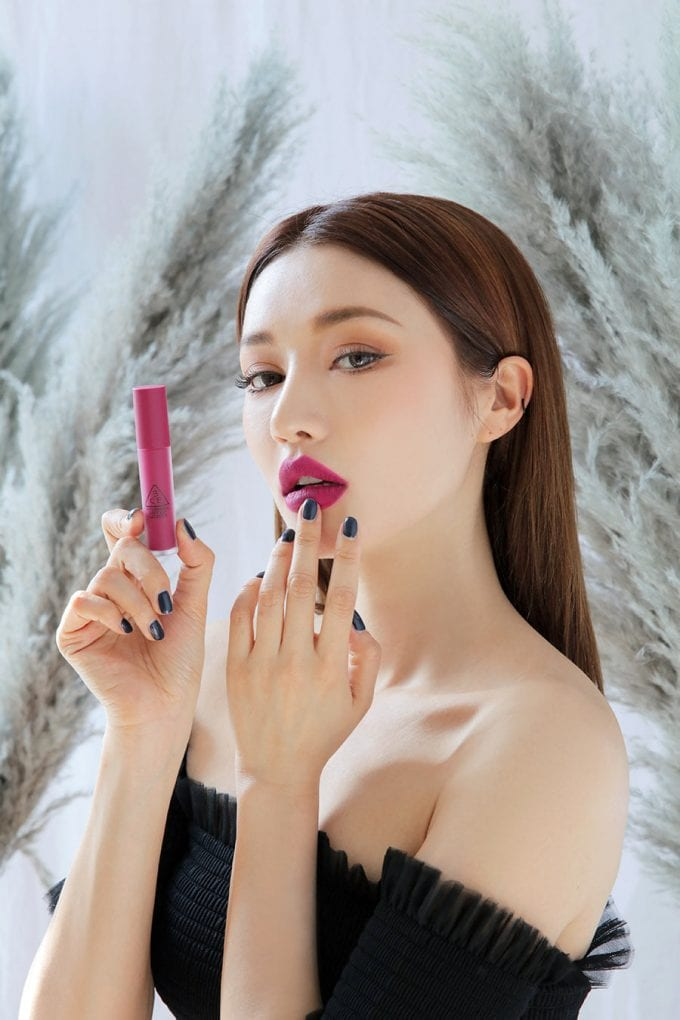 L'Oréal buys Stylenanda's 3CE – the Korean beauty brand that Asia's millennials adore