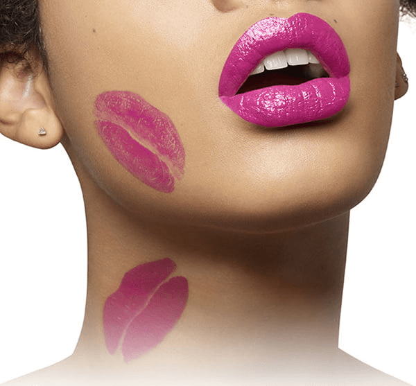 YSL reboots its famous Fuschia with new makeup collection