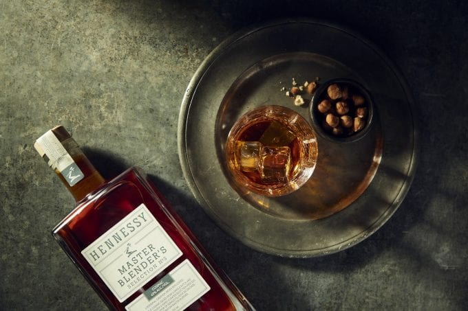 Hennessy launches Master Blender's Selection Nº3: A New Generation