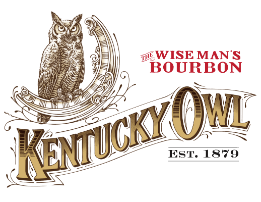 Kentucky Owl super premium bourbon set for duty free debut this year