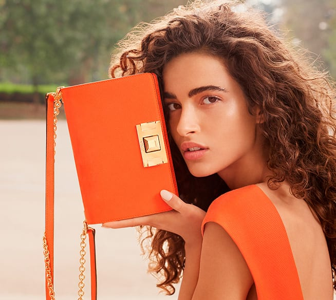 FURLA touches down in Grenada with Rouge Duty Free openings