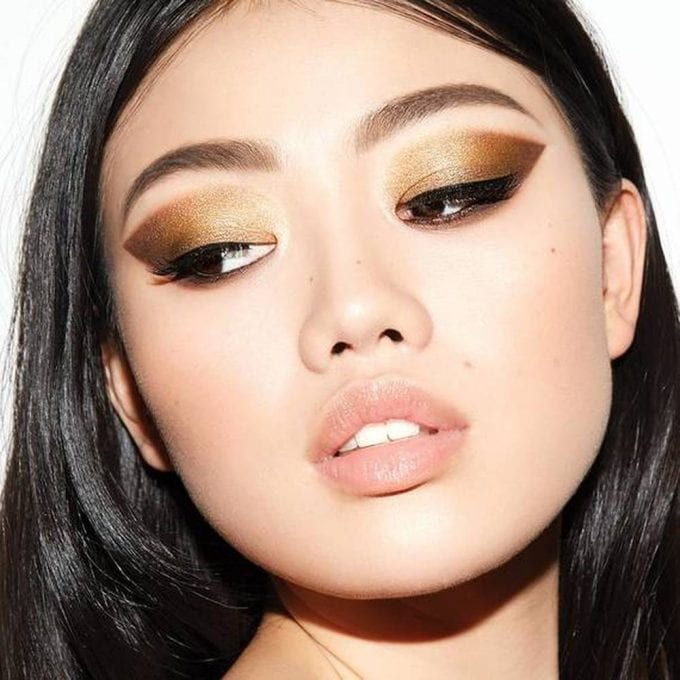 Look better Naked! Urban Decay launches Reloaded eyes
