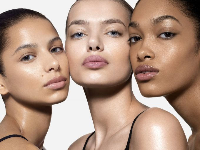 Kith x Estée Lauder beauty collaboration set for launch