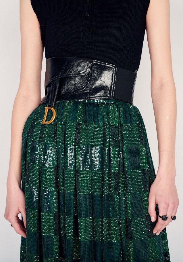 Dior reveals your accessory essentials for next winter