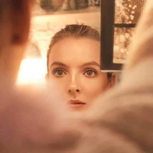 Killing Eve star Jodie Comer is the new face of Loewe