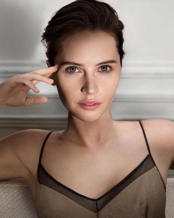 Clé de Peau unveils a revitalised edition of the iconic La Crème – and makes Dubai Duty Free debut