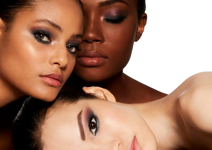 Tom Ford boosts 'Badass' beauty in time for the party season