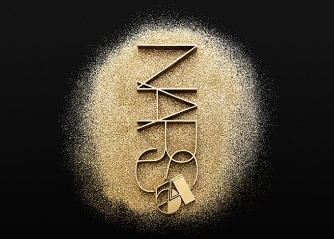 NARS hits the dancefloor as Studio 54 beauty comes to duty-free