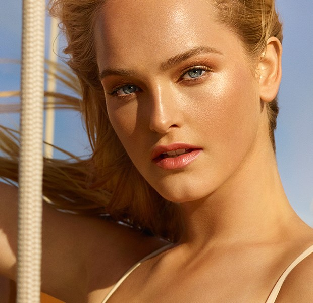 CHANEL sets sail for a Summer of Glow