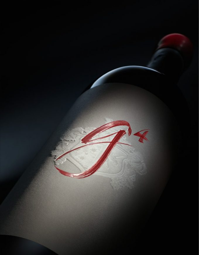 Penfolds g4 limited release to debut in Asia-Pacific airport duty-free stores