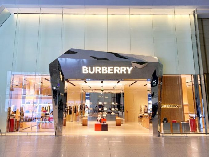 Lagardère Travel Retail opens 8 luxury boutiques at Shanghai Hongqiao and Shenzhen airports