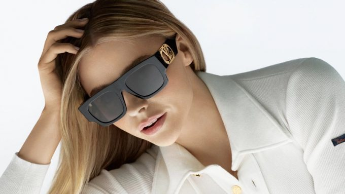 Louis Vuitton reveals this summer's must-have sunglasses