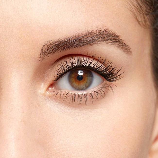 Clarins debuts Supra Lift & Curl Mascara: Make-up made for skin