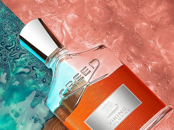 Dufry introduces Creed fragrances to Travel Retail at London Heathrow Terminal 5