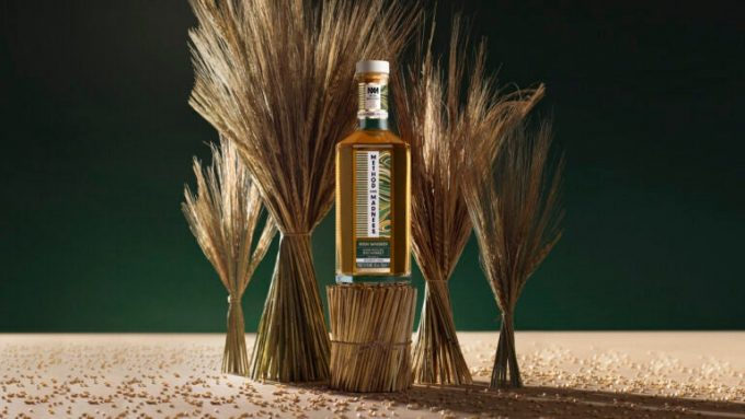 Method and Madness Irish Whiskey releases Rye and Malt expression